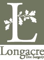 Longacre Tree Surgery Logo